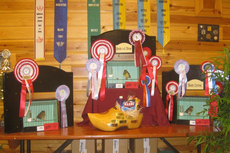 2013 Twentse Glosterdag prijswinnaars 800