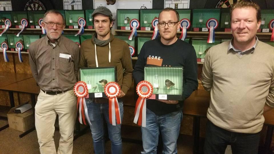 2016-winnaars-herkenbosch