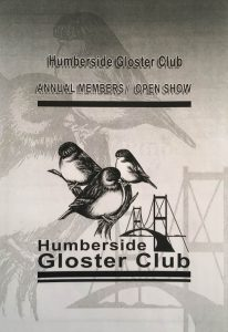 20161127-catalogus-humberside-gloster-club