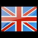 vlag-verenigd-koningrijk