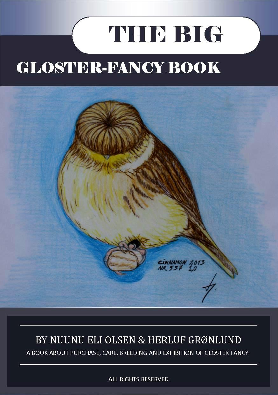 boek-herluf-gronlund