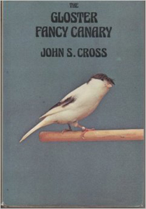 Boek J. Cross